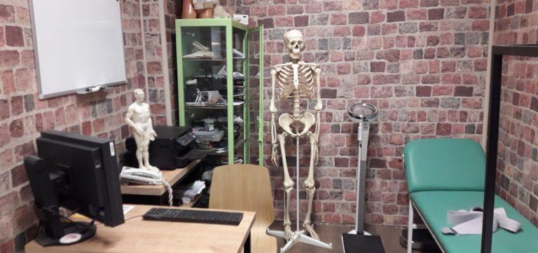 Warsztat Ortopedyczny