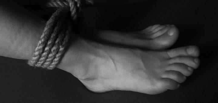 Najlepsze wkładki do bólu stóp
