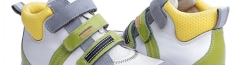 Wskazówki  wyboru obuwia profilaktycznego.